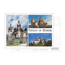 Ilustrata Romania