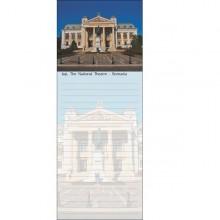 Blocnotes Iasi - Teatrul National