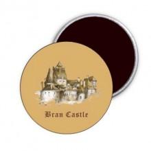 Magnet Castelul Bran