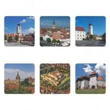 Suport pahare Sibiu si imprejurimi