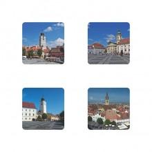 Suport pahare Sibiu