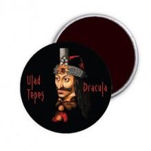 Magnet Vlad Tepes