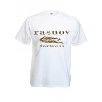 Tricou Rasnov