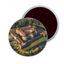 Magnet Cetatea Fagaras