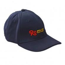 Sapca Romania Bleumarin