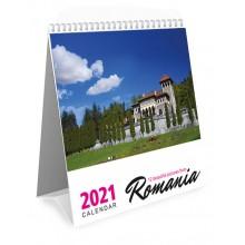 Calendar Romania (11-02)