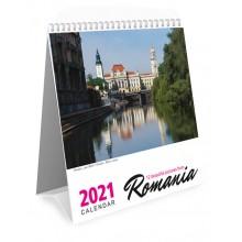 Calendar Romania (11-03)
