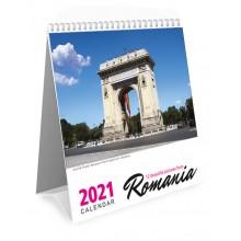 Calendar Romania (11-04)