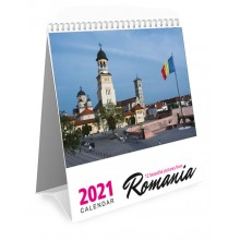 Calendar Romania (11-07)