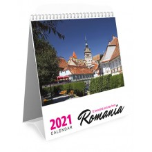 Calendar Romania (11-09)