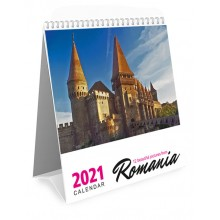 Calendar Romania (11-12)