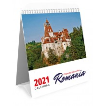 Calendar Romania (12-01)