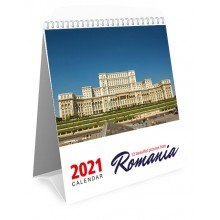 Calendar Romania (12-02)