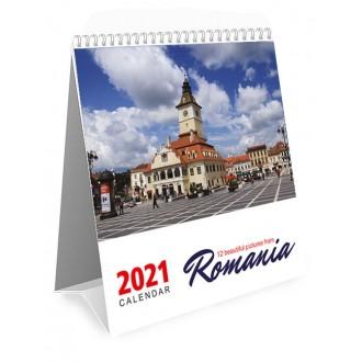 Calendar Romania (12-04)