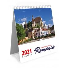 Calendar Romania (12-06)