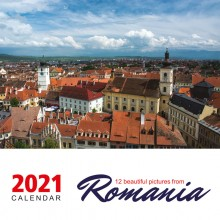 Calendar Romania (12-10)