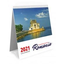 Calendar Romania (12-11)
