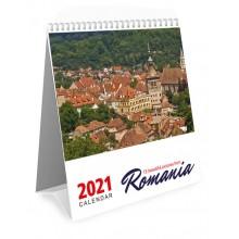 Calendar Romania (13-04)