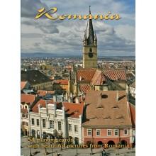 Carti de Joc - Sibiu Panorama