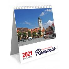 Calendar Romania (13-11)