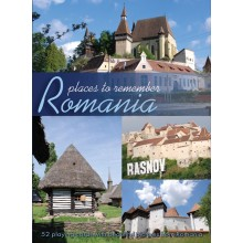 Carti de Joc - Romania