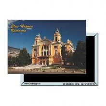 Magnet Cluj