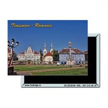 Magnet Timisoara