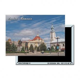 Magnet Oradea