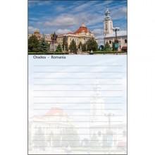 Blocnotes Oradea